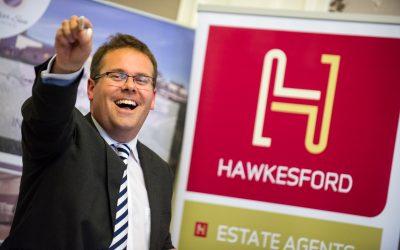 Property Auction – 21 April – Postponed